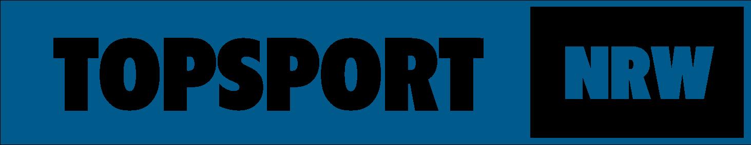 Topsport NRW